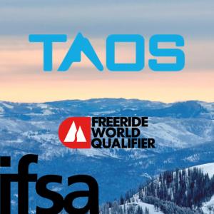 2020 Taos IFSA FWQ 4*