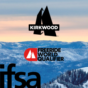 2020 Kirkwood IFSA FWQ Championship 4*