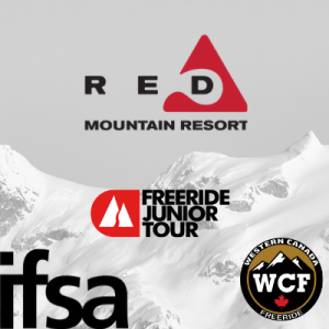 CANCELLED - 2021 RED Mountain IFSA Junior Regional 2*