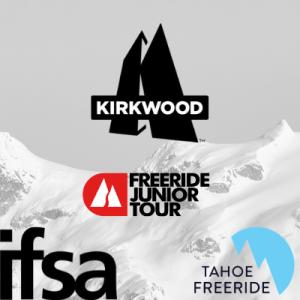 2021 TJFS Stop 2: Kirkwood IFSA Junior Regional 2*