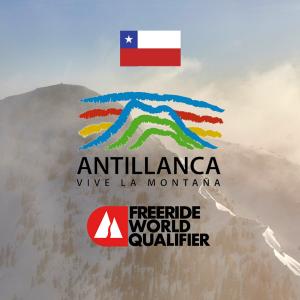 CANCELLED - 2020 Antillanca IFSA FWQ 2* (Aug/Sept 2019)