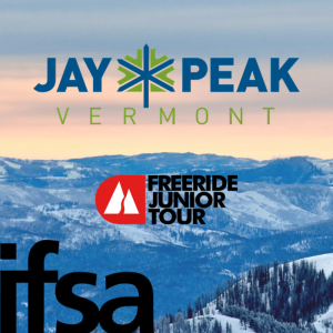 2020 Jay Peak IFSA Friendly -- * POSTPONED*