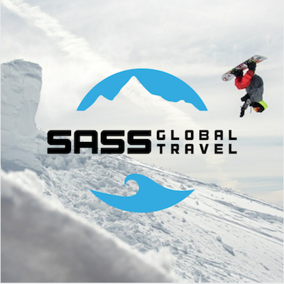 SASS Global Travel